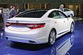 Hyundai Azera (US) - Flickr - skinnylawyer.jpg