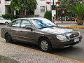 Hyundai Sonata 2.0 GL 2001 (11845519186).jpg