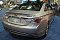 Hyundai Sonata Hybrid WAS 2012 0685.JPG