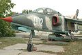 IAR 93 Bucharest 2012 12.jpg
