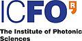 ICFO logo.jpg