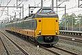 ICM 4066-4092 door Vleuten r.Utrecht (8763211599).jpg