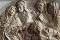ID53053-CLT-0013-01-Mons, La collégiale Sainte-Waudru-PM 53937.jpg