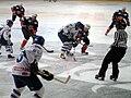 IIHF CoCup faceoff Dynamo vs Zvolen.jpg