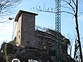 IL CASTELLO - panoramio - iw3rua (6).jpg