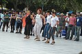 IMG 3253 syntagma square athens july 2018.jpg