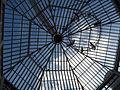 IMG 9604-Dortmund-Rathaus.JPG