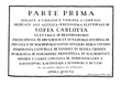 IMSLP330292-PMLP28348-Corelli - Violin Sonatas Op 5 -Biblioteka Jagiellonska mono-.pdf