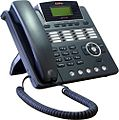 IP phone Addpac.jpg