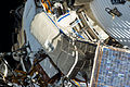 ISS-35 EVA 02 Roman Romanenko.jpg
