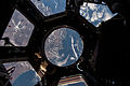 ISS-43 Cape Town, South Africa.jpg