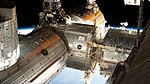 ISS-58 Forward end of the International Space Station.jpg