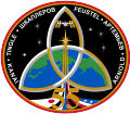 ISS Expedition 55 Patch.png