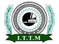 ITTM Logo.tif