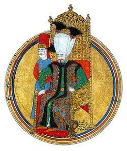 250px-IV_Mehmed_b.jpg