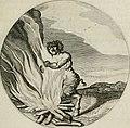 Iacobi Catzii Silenus Alcibiades, sive Proteus- (1618) (14562952499).jpg