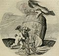 Iacobi Catzii Silenus Alcibiades, sive Proteus- (1618) (14562964300).jpg