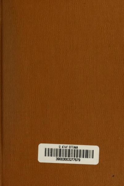 File:Ibsen - Poésies complètes, trad. Colleville et Zepelin, 1902.djvu