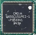 Ic-photo-CMD--G65SC151PEI-1--(MCU).jpg