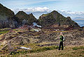 Iceland! (15462108198).jpg