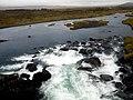 Iceland-26 (29721537310).jpg