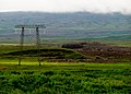 Iceland - Pylon - Golden Circle - Road Trip (4890520834).jpg
