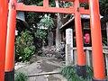 Ichigorō-daimyojin 012.jpg