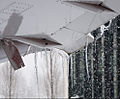 Icicles under an aircraft wing (4872097173).jpg