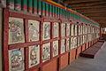 Icons and Images, Hemis Monastery, Ladakh (2564787744).jpg