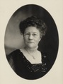 Ida Husted Harper photograph by Aime Dupont.png