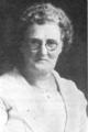 Ida M. Kilmer 1922.png