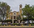 Iglesia Sagrado Corazón de Jesús II.JPG