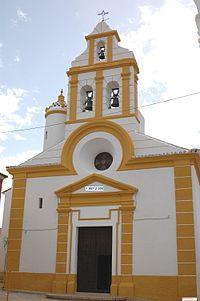 Iglesia de Nuestra Señora de la Consolación en Cabezas Rubias.jpg