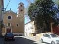 Iglesia de San Martín en El Morell (Tarragona).jpg