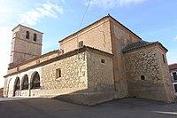 Iglesia de San Miguel, Malva 02.jpg
