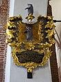 Iglesia de San Pedro, Riga, Letonia, 2012-08-07, DD 22.JPG