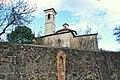 Iglesia de Sant Francesc-Olot.JPG