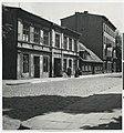 Ignacy Płażewski, Kamienice przy ul. Wólczańskiej w Łodzi, I-4711-2.jpg