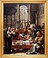 Ignoto portoghese, circoncisione di cristo, 1550 ca.jpg