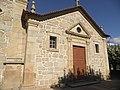Igreja Matriz de Aldeia Viçosa 28.jpg