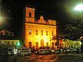 Igreja de São Pedro dos Clérigos no Pelourinho.jpg