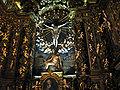 Igreja de São Roque Our Lady of Piety.JPG