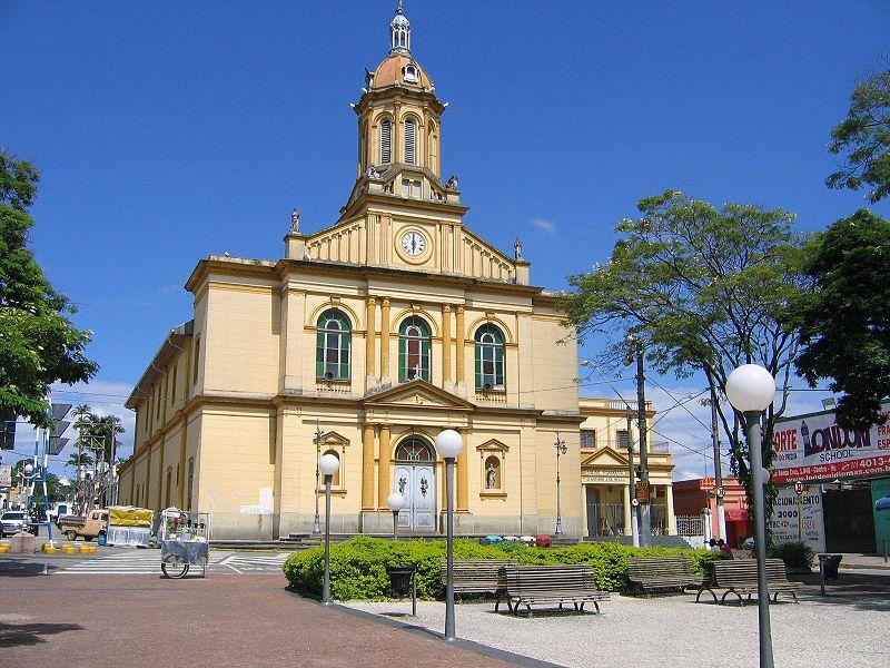 Ficheiro:Igreja matriz de Itu.jpg