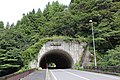 Ikenodaira Tunnel (Route 303).jpg