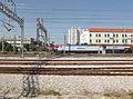 Iksan railway station loc.jpg