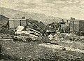 Il disastro ferroviario tra Albenga e Ceriale.jpg