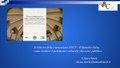 Il rinnovo della convenzione BNCF - Wikimedia Italia come rendere il patrimonio culturale (davvero) pubblico.pdf