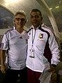 Ilan Chester y Alirio Granadillo.jpg
