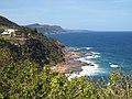 Illawarra Coastal Walk - panoramio (26).jpg