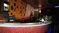 Illusion Restro and Lounge Bar.jpg